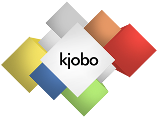 kjobo Performance-Driven Search Engine Advertising